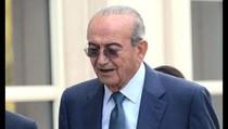Konglomerat Palestina Sabih al-Masri Ditahan di Arab Saudi