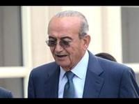 Konglomerat Palestina Sabih Ditahan di - Riyadh miliarder Sabih ditahan di Arab Miliarder yang menjabat sebagai Direktur Arab pemberi pinjaman terbesar di Yordania ditangkap