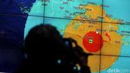 BNPB Jelaskan Kondisi Gempa Tasikmalaya