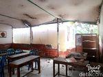 8 SD di Garut Rusak Akibat Diguncang Gempa 6,9 SR