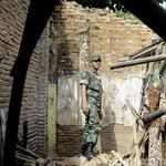 Pengusaha Khawatir Gempa Berlanjut dan Ganggu Ekonomi