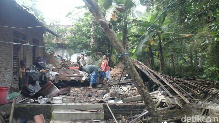 Begini Cara Kumpulkan Dana Darurat, Persiapan Jika Ada Gempa
