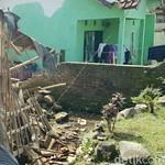 Asuransi Apa yang Cocok Buat Hadapi Bencana?