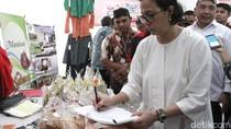 Ada Dana Desa, Kemiskinan Ditarget Turun Pada 2019