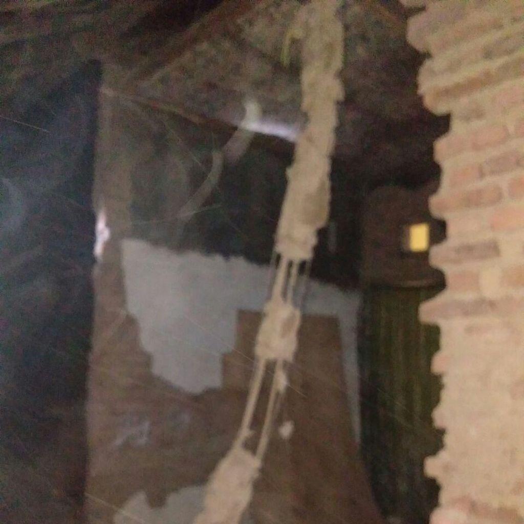 Belasan Rumah di Garut Rusak Akibat Gempa 6,9 SR