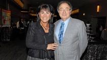 Polisi Selidiki Kematian Misterius Miliarder Kanada dan Istrinya