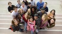 Studi di AS Klaim Polusi Udara Berada di Balik Kenakalan Remaja