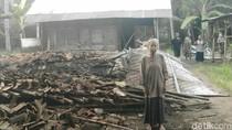 RI Rawan Gempa, Pentingkah Punya Dana Darurat Pribadi?