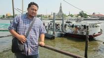 Sukses Turunkan Bobot 35 Kg, Pria Ini Dapat Bonus Perut Sixpack