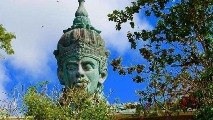 Pemerintah Diminta Rayu China Cabut Travel Warning ke Bali