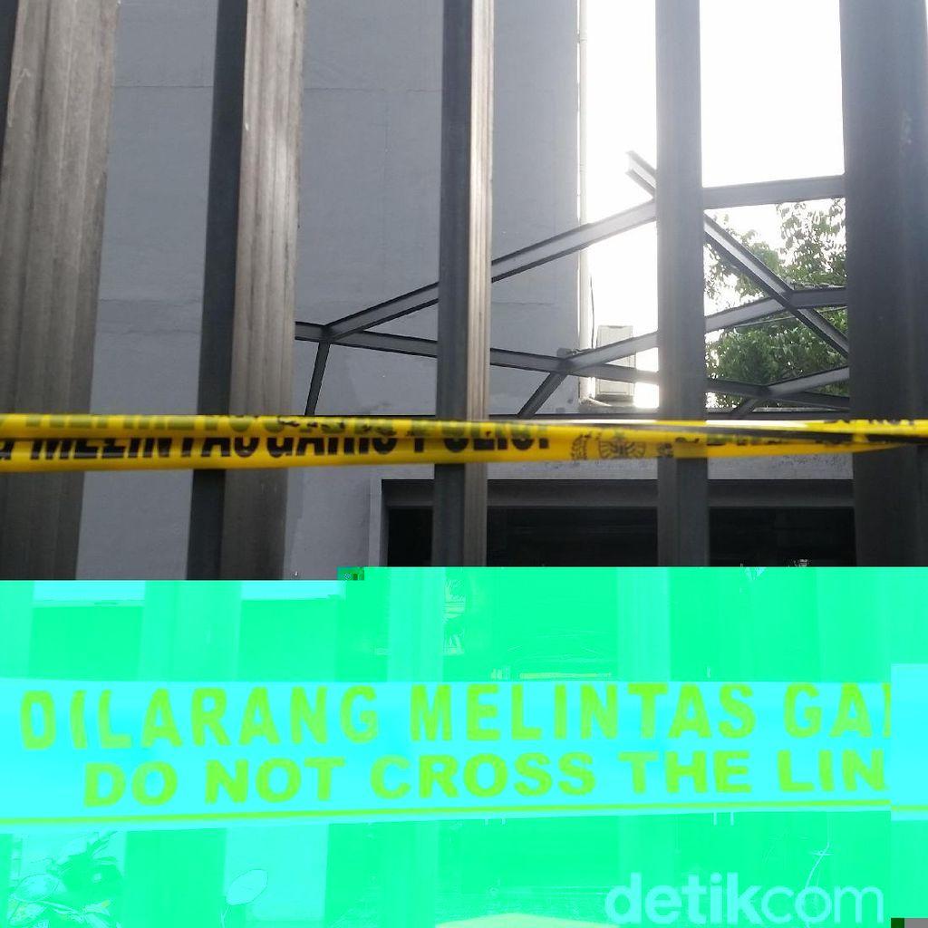 DPRD DKI Desak Pemprov Tutup 36 Diskotek yang Terindikasi Narkoba