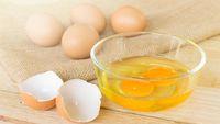 Dulu Diyakini Benar, 10 Anggapan Soal Makanan Ini Tak Lagi Dipercaya (1)