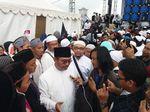 Jimly: Suara Umat Islam RI Soal Palestina Harus Didengarkan