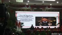 Jadi Cagub Maluku, Irjen Murad akan Mundur Saat Pendaftaran