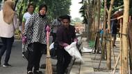 Risma Punya Ritual Khusus Saat Musim Hujan, Apa Itu?