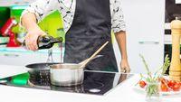 Dulu Diyakini Benar, 10 Anggapan Soal Makanan Ini Tak Lagi Dipercaya (2)
