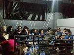 Diskotek MG Jadi Pabrik Sabu, DPRD: Pengawasan Disparbud DKI Lemah