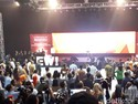Jokowi: Usaha Mebel Saya Masih Ekspor ke Eropa dan Asia