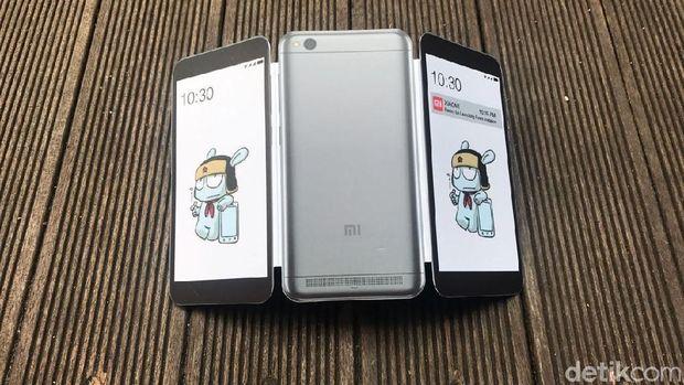 Xiaomi Siap Rilis Ponsel Anyar di Indonesia