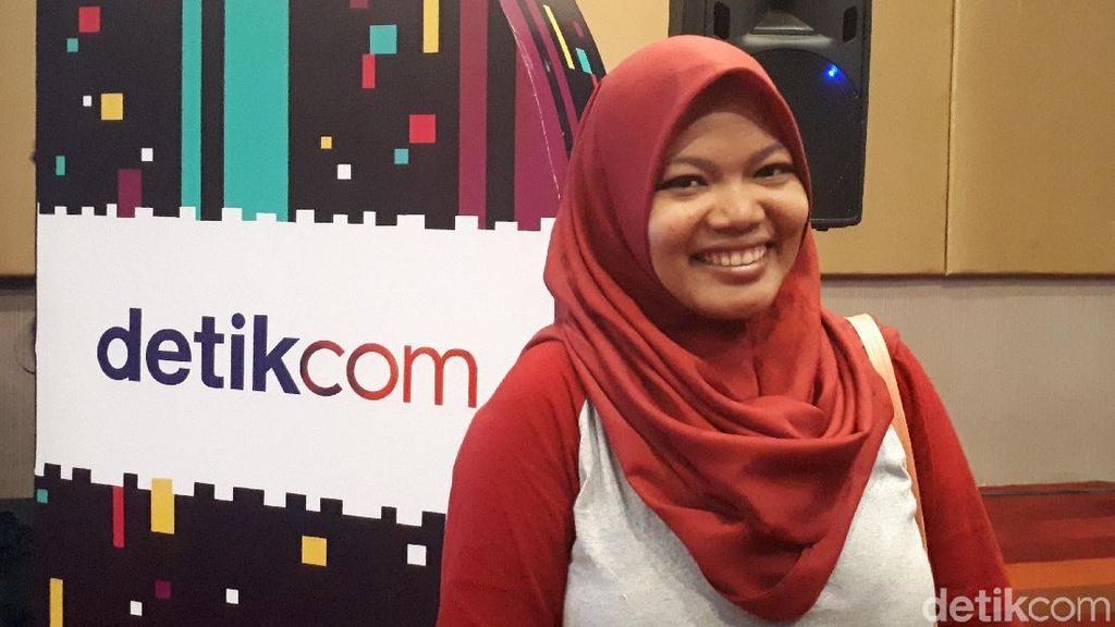 Cara Anak Muda Surabaya Menjaga Kelestarian Sejarah