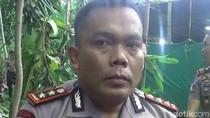 3 Orang Dikubur, Polisi Masih Dalami Kemungkinan Ada Korban Lainnya