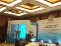 Sri Mulyani Kumpulkan Ratusan Investor, Jelaskan Kondisi Ekonomi RI