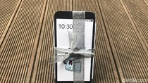 Xiaomi Siap Rilis Ponsel Anyar Murah di Indonesia