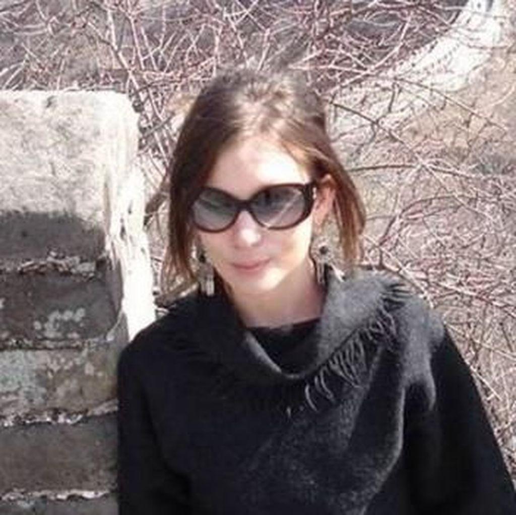 Staf Wanita Kedubes Inggris di Lebanon Tewas Dibunuh