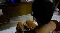 Dukun Pengganda Uang di Batang: Saya Bunuh 3 Orang Itu