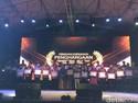 Menteri Susi Nobatkan detikcom Media Massa Terbaik