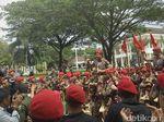 Panglima TNI Wacanakan Rumah Pribadi untuk Seluruh Prajurit