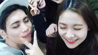 Personel SNSD hingga EXO Hadiri Rumah Duka Jonghyun SHINee