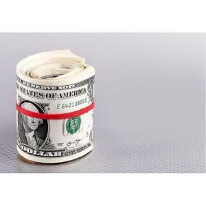 Langkah Antisipasi Normalisasi Moneter AS