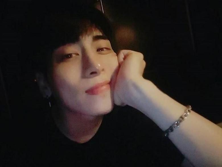 Jonghyun SHINee Pernah Mengaku Idap Gangguan Mental