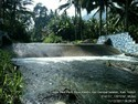 Potensi Sungai Kombo Mampu Mengubah Pola Tanam Padi Petani Sulteng