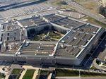 Pentagon Diam-diam Bikin Program UFO Senilai Rp 270 Miliar