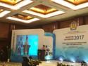 Sri Mulyani ke Investor: Saya Jamin Bali Aman