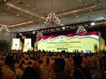 Airlangga: Buka Lembaran Baru, Golkar akan Jadi Partai Bersih