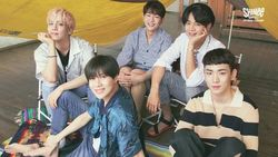Jonghyun Meninggal, Bagaimana Nasib Konser SHINee di Jepang Tahun Depan?