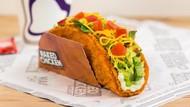 Ini Lho 10 Menu Fast Food yang Viral di Media Sosial