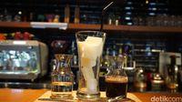 Metro Coffee Bar : Bebek Goreng Rempah dan Kopi Susu Enak Ada di Sini