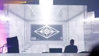 Slander Sebut Musik Elektro di Asia Berkembang Pesat
