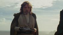 Teknologi di Film Star Wars yang Bisa Jadi Kenyataan