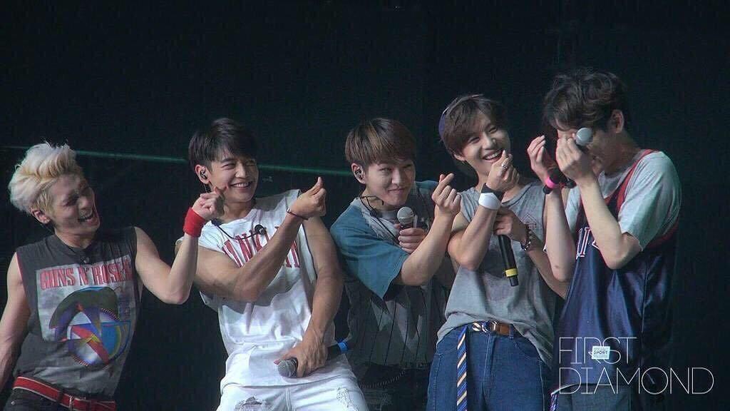 3 Pekan Pasca Jonghyun Meninggal, Member SHINee Rilis Surat Mengharukan