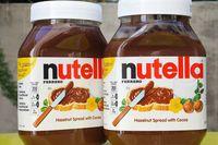 Wah! Ada Lipstik dengan Rasa Nutella yang Cocok Untuk Foodies