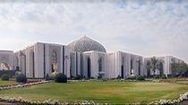 KBRI Pastikan Suasana Riyadh Kondusif Pasca Viral Isu Kudeta