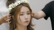 Terungkap! Salon Langganan Artis Korea untuk Mempercantik Diri
