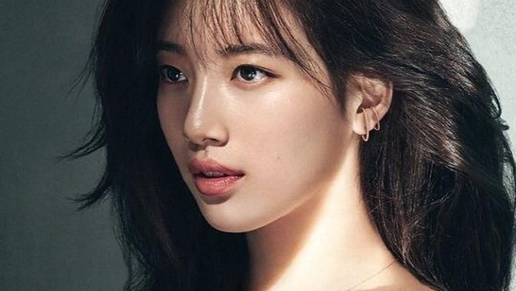 10 Fakta Percintaan Lee Dong Wook-Suzy, Pacaran Beda Usia 13 Tahun