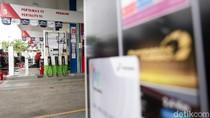 Jelang Akhir Tahun, BBM Bersubsidi Mulai Ditinggalkan
