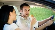 Camilan Sehat Biar Gak Bikin Ngantuk di Mobil
